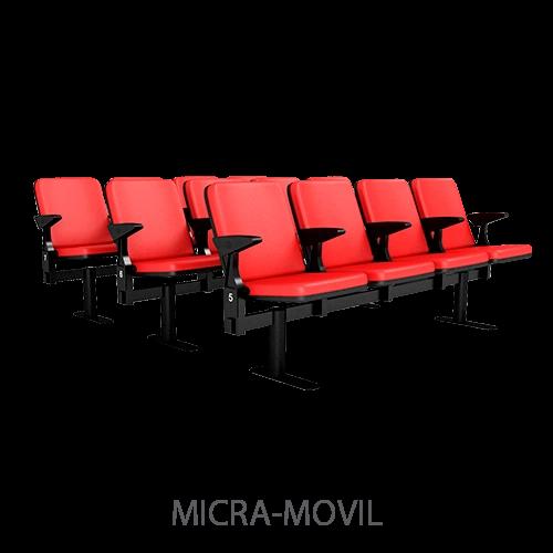 Micra-MOVIL