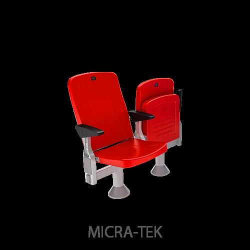 Micra-TEK