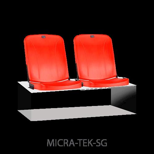 Micra-TEK-SG