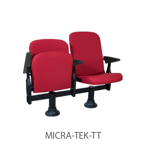 Micra-TEK-TT