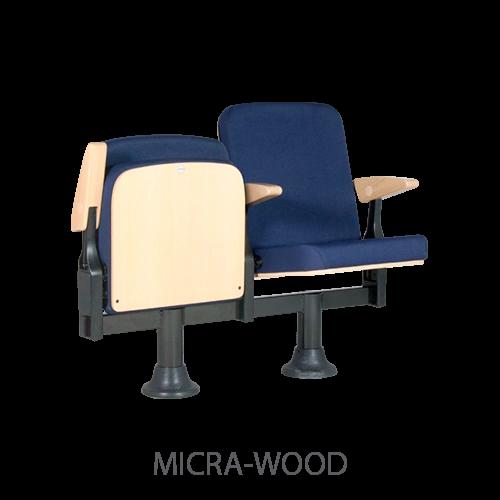 Micra-WOOD