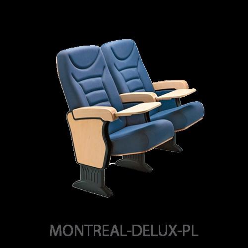 Montreal-DELUX-PL