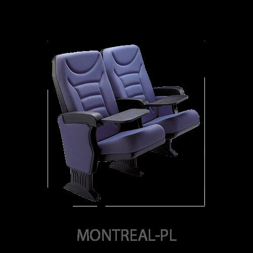 Montreal-PL