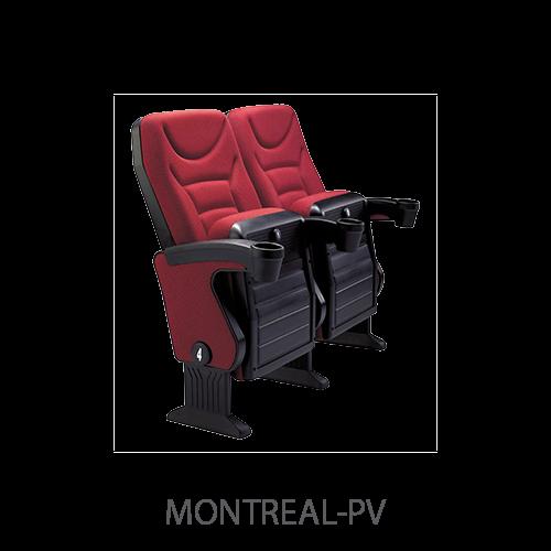Montreal-PV