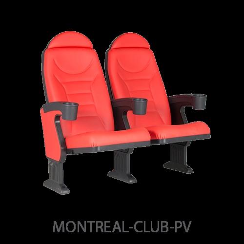 Montreal-club-PV