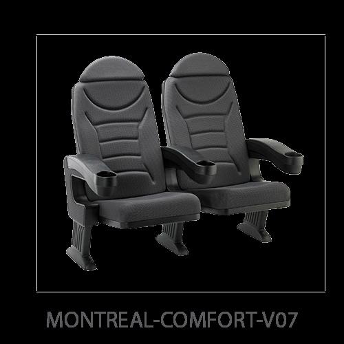 Montreal-comfort-V07
