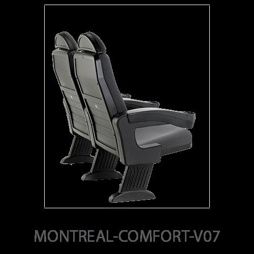 Montreal-comfort-V07-trasera