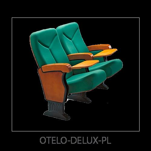 Otelo-DELUX-PL
