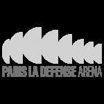 París la Defense Arena