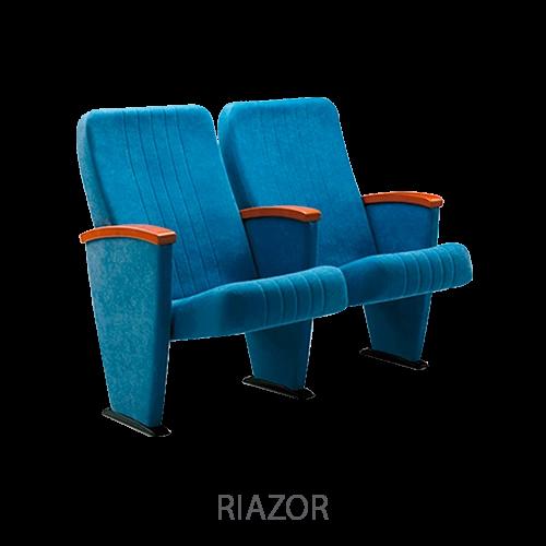 Riazor