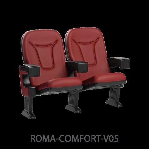 Roma-COMFORT-V05
