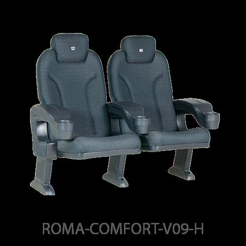 Roma-COMFORT-V09-H
