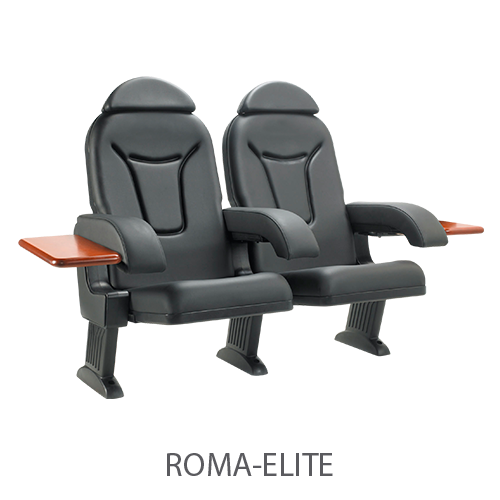 Roma-ELITE