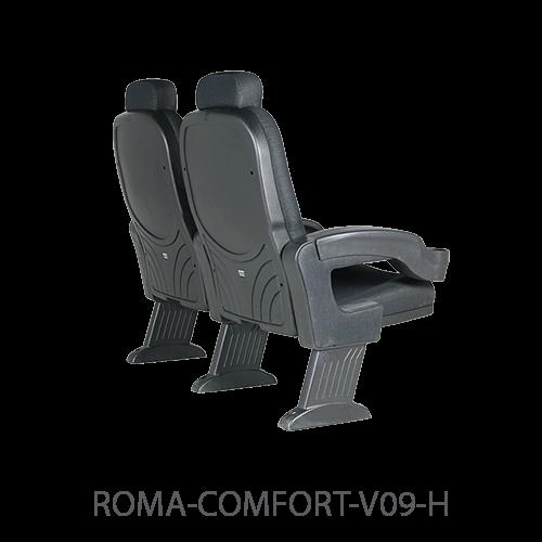 Roma-comfort-V09-h-trasera