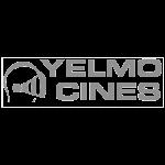 Yelmo Cines CInépolis