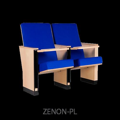 Zenon-PL