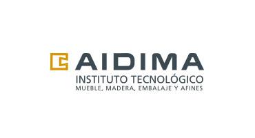 Formamos parte como asociados del Instituto Tecnológico del Mueble, Madera, Embalaje y Afines.