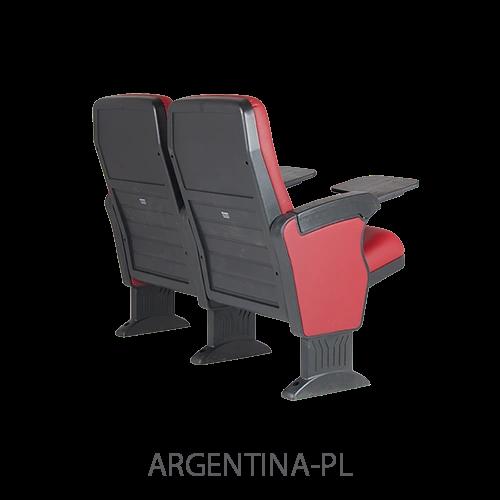 argentina-pl-trasera