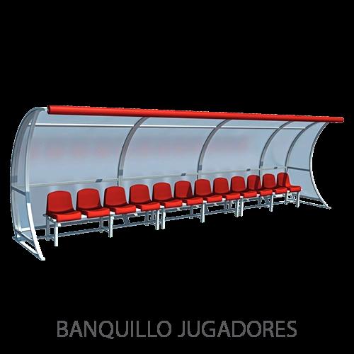 banquillo-2