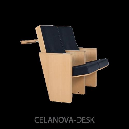 celanova-desk