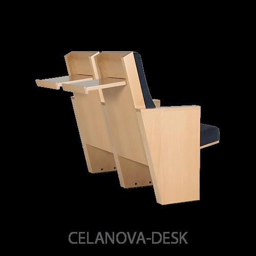celanova-desk-trasera