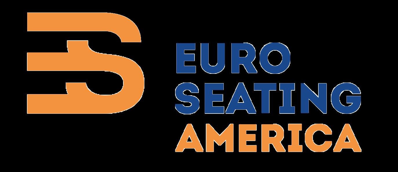 Euro Seating América