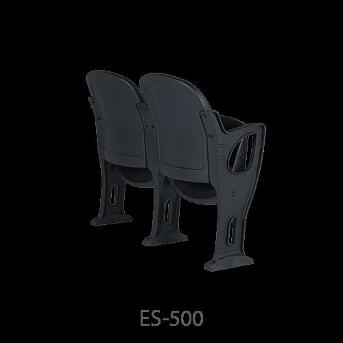 es-500-trasera