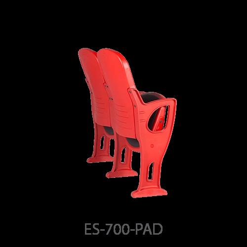 es-700-pad-trasera