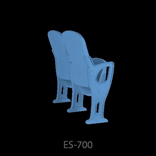 es-700-trasera