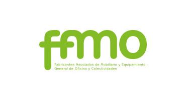 Estamos integrados como parte de la Asociación de Fabricantes de Mobiliario y Equipamiento General de Oficina y Colectividades.