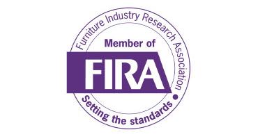 Formamos parte como integrantes de la Asociación de Investigación de las Industrias del Mueble.