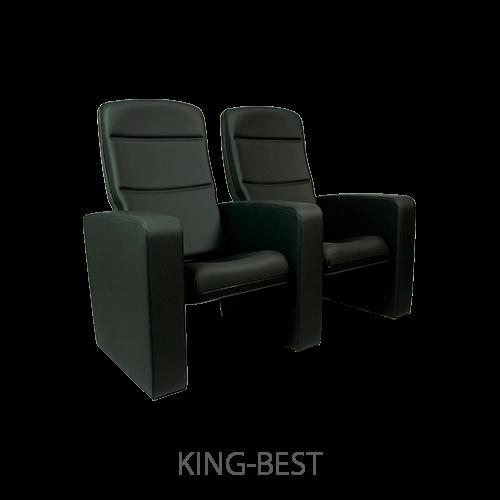 king-best