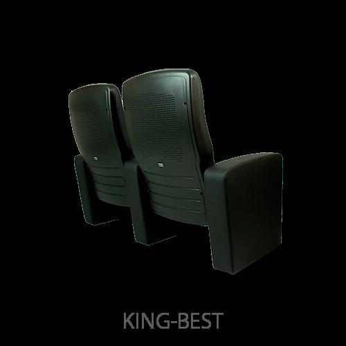 king-best-trasera
