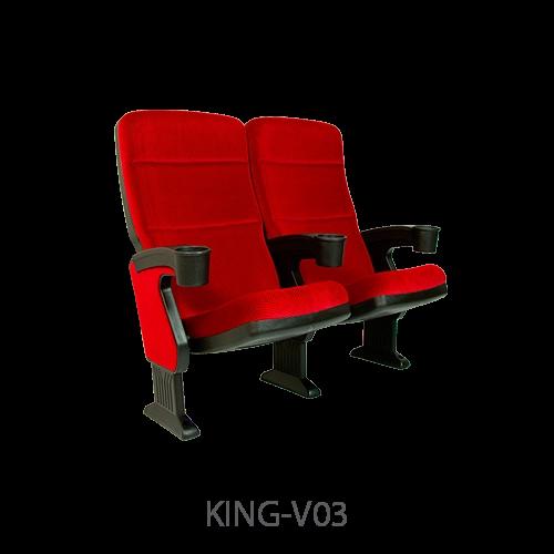 king-v03