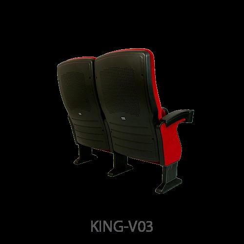 king-v03-trasera