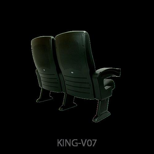king-v07-trasera