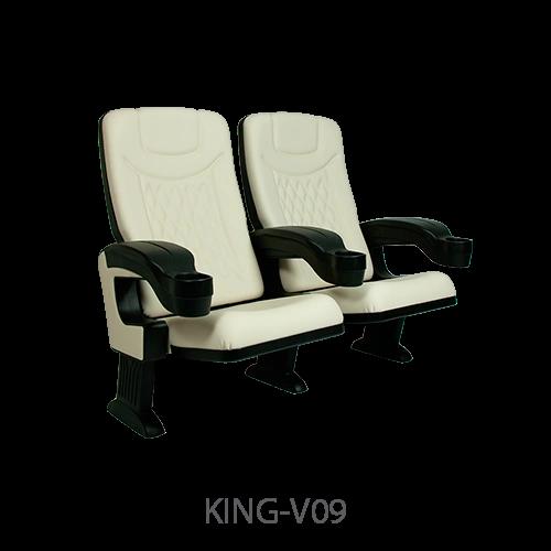 king-v09