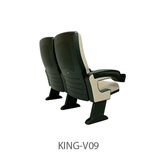 king-v09-trasera