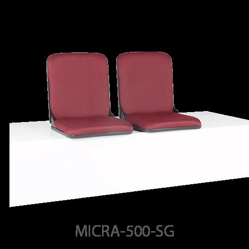 micra-500-sg