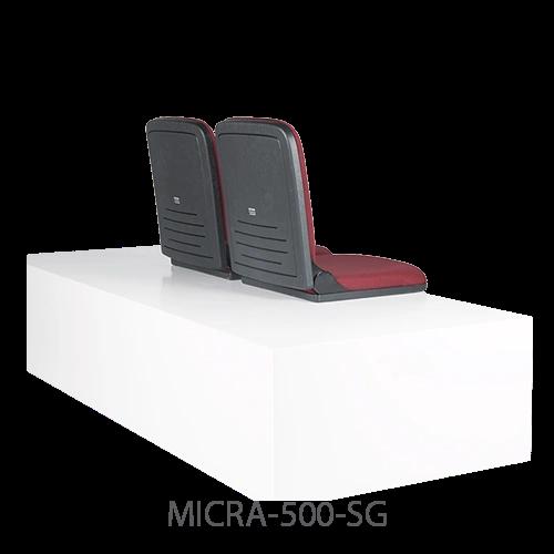 micra-500-sg-trasera
