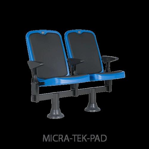 micra-tek-pad