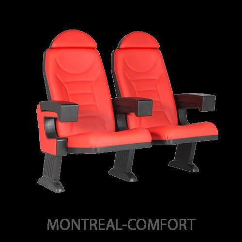 montreal-comfort
