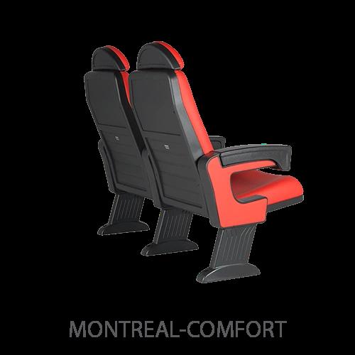 montreal-comfort-trasera