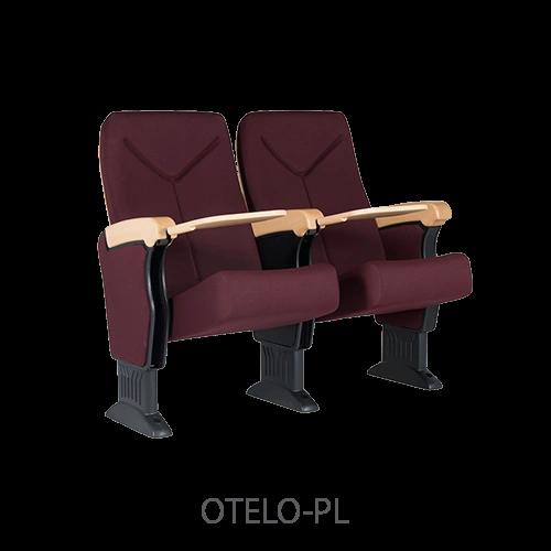 otelo-pl