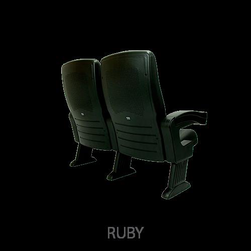 ruby-trasera