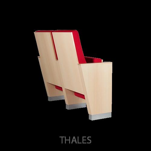 thales-trasera