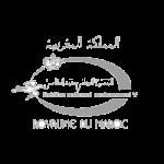 Teatro Nacional de Marruecos