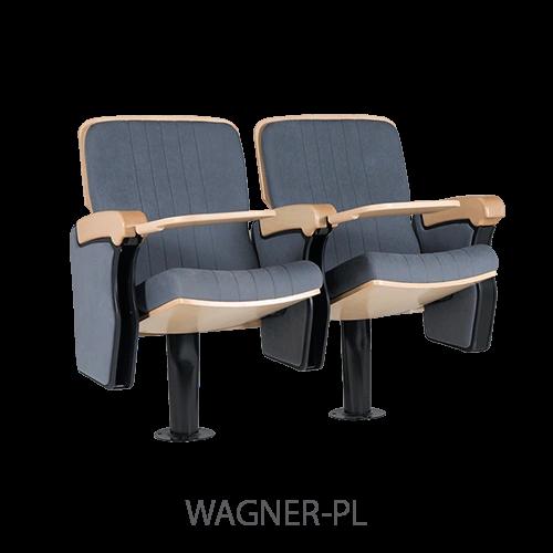 wagner-pl