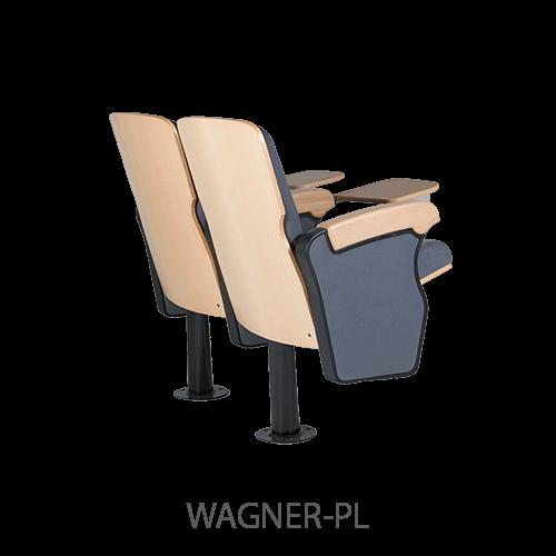 wagner-pl-trasera